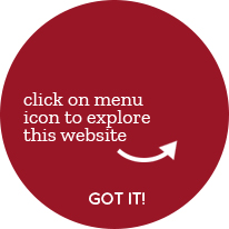 click on menu icon to explore this website
