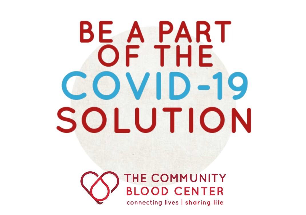 Convalescent Plasma Donation